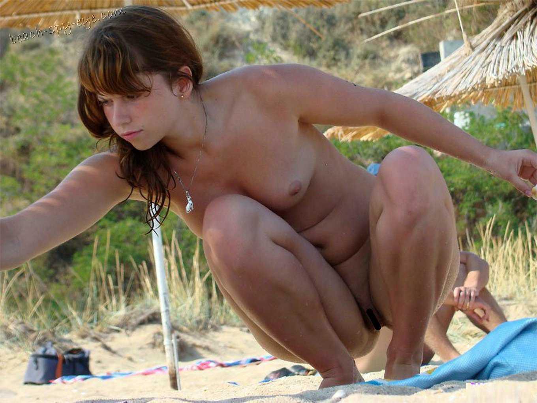 こんな美女の外人がヌード全裸見せてくれちゃうとか最高すぎるだろ?